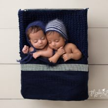 baby-boy-twins-are-here-north-phoenix-twin-newborn-photographer