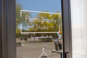 peoria photography studio to rent for creatives